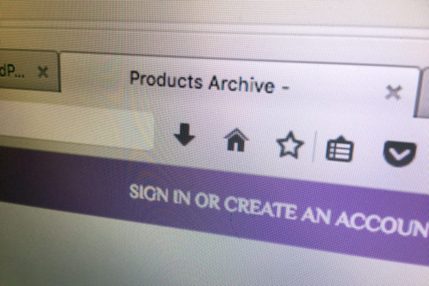 WooCommerce SEO: How to change shop title Product Archive